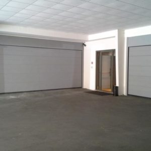 Opendooritalia - Porte da esterno