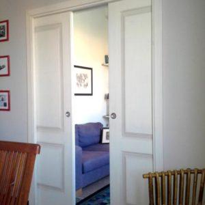Porte interne - Opendooritalia