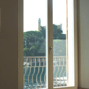 Cantiere Portofino 009