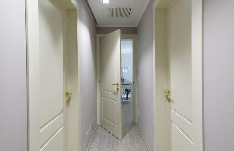 Opendoor italia le porte e le finestre della tua casa a - Porte e finestre genova ...