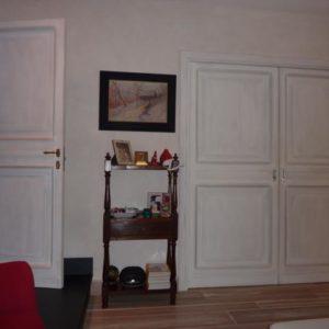 Opendooritalia Pasini