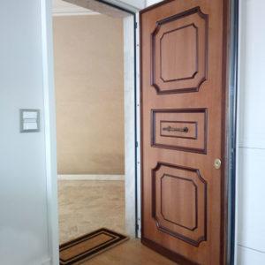 blindato-porta-ingresso-gasperotti