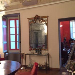 finestra-interna-legno