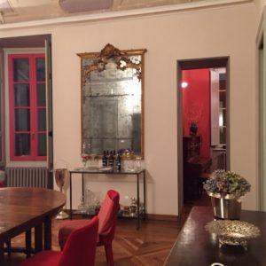 finestra-interna-legno-opendooritalia