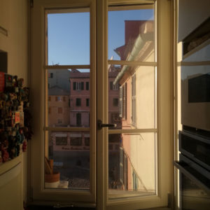 finestra-legno-genova-boccadasse