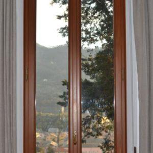 finestra-stretta