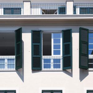 finestre-genova-opendooritalia
