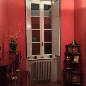 finestre-inlegno