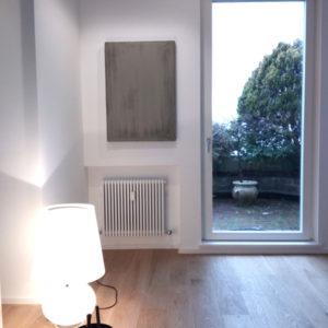 finestre-legno-alluminio-genova