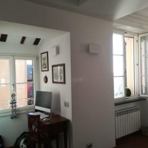 finestre-legno-boccadasse