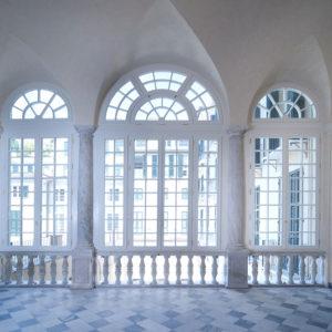 finestre-vetrata-genova