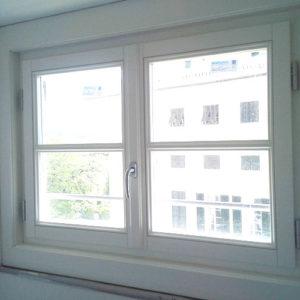 finestreinlegno05