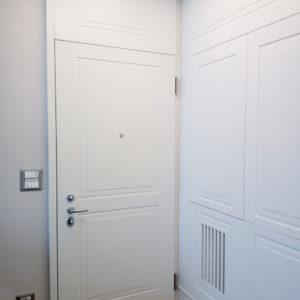 interno-porta-blindata-gasperotti