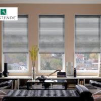 Tende - Opendooritalia