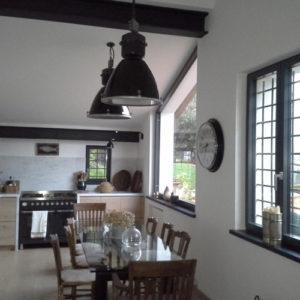 Opendooritalia finestre