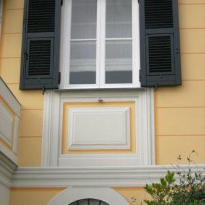 persiane-finestre