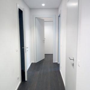 porta interna opendooritalia