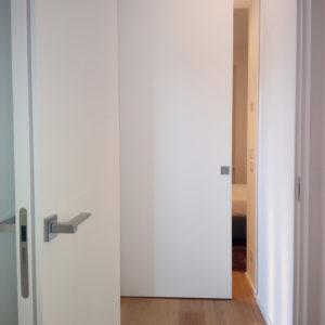 porta-invisibile02