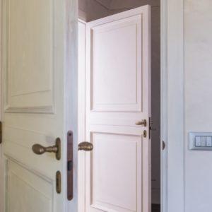 Opendooritalia