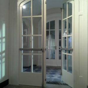portone-esterno-opendooritalia-sicurezza