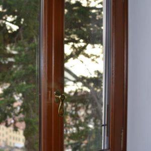 profilo-finestra