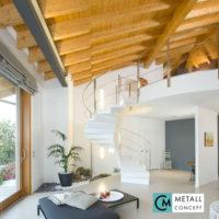 Scale - Opendooritalia