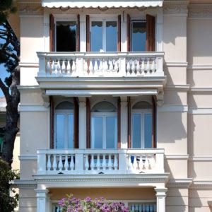 serramenti-liguria-opendoor-italia